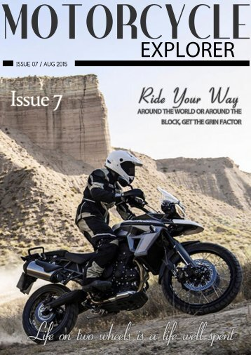 motorcycle-explorer-Issue 7