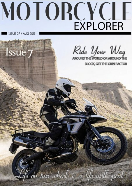 PERSONALISED COOLEST BIKER DRILL INSTRUCTOR T SHIRT GIFT GANG BLACK MOTORBIKE