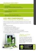 ET DE L'EXCELLENCE - Page 2