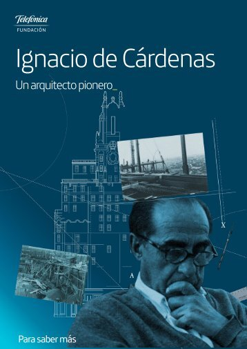 Ignacio de Cárdenas