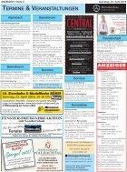Anzeiger Ausgabe 16/16 - Seite 2