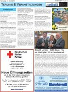 Anzeiger Ausgabe 16/16 - Seite 3