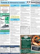 Anzeiger Ausgabe 16/16 - Seite 4
