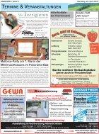 Anzeiger Ausgabe 16/16 - Seite 6