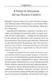 trattamento - Page 3
