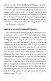 trattamento - Page 4