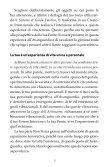 trattamento - Page 5