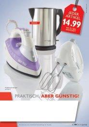 P8236_Elektro-Preislagen_Hauptauflage_96dpi