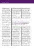 advantage - Page 6