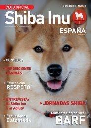 Emagazine 1 Shiba