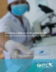 Achieving-a-bold-vision-for-global-health-Policy-solutions-to-advance-global-health-R-D
