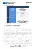 6-RelatMensal-JUNH15-Implanta%C3%A7%C3%A3o%2BCiclovia%2BNiemeyer-REV02 - Page 6