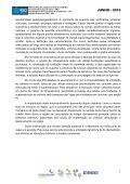 6-RelatMensal-JUNH15-Implanta%C3%A7%C3%A3o%2BCiclovia%2BNiemeyer-REV02 - Page 7