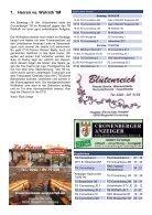 CTG-Ausgabe 13 2015_2016 - Page 3
