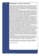 CTG-Ausgabe 13 2015_2016 - Page 4