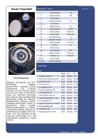 CTG-Ausgabe 13 2015_2016 - Page 5