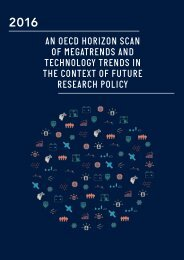 an-oecd-horizon-scan-of-megatrends-and-technology-trends-in-the-context-of-future-research-policy