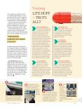 tema - Page 6