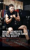 PROTEIN - Page 2
