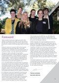 YWCA CANBERRA - Page 5