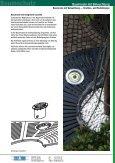 Baumschutz - Seite 5
