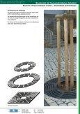 Baumschutz - Seite 7