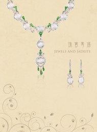 台灣富德2016春拍-精品珠寶