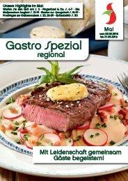 Gastro Spezial_201605