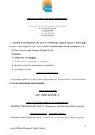 progetto ucst - Page 3
