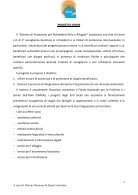 progetto ucst - Page 4
