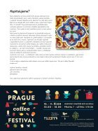 Beverage & gastronomy - Page 3