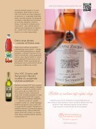 Beverage & gastronomy - Page 7