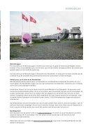 Nieuwsbrief Eilandje - Page 5