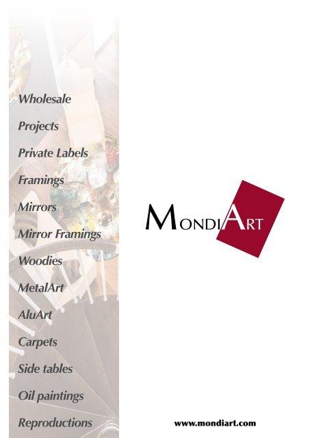 MondiArt_Export_Folder