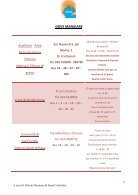 progetto ucst - Page 6