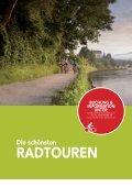 Österreich Radreisen - Seite 6