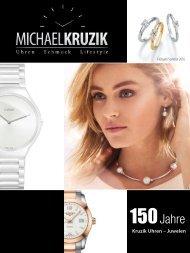kruzik-magazin-spring2016