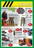 Keiler-Store-Prospekt_03_2016 - Seite 3
