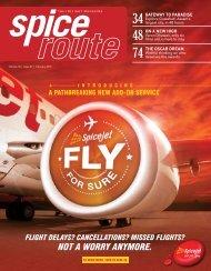 Spice February 2016 ipad pdf
