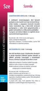 garantalt-programok-2016-nyar-01 - Page 6