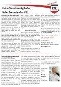 SAS2016 - Page 3