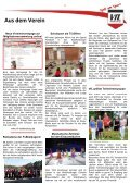 SAS2016 - Page 4
