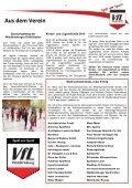SAS2016 - Page 5