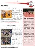 SAS2016 - Page 6