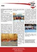 SAS2016 - Page 7