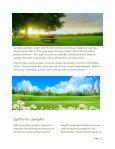 Vodič kroz zaštitu prirode - Page 4
