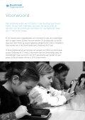 Onderwijs & ICT - Page 2