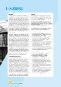 TOEKOMST - Page 3