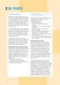 TOEKOMST - Page 4