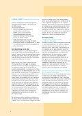 TOEKOMST - Page 6